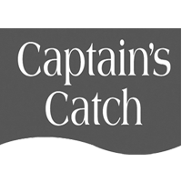 CaptCatch